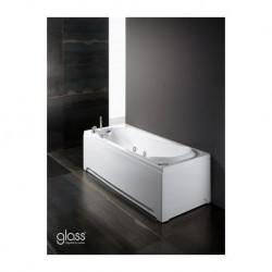 dimensioni-vasca-da-bagno-180x80-vasca-con-telaio-glass-lis