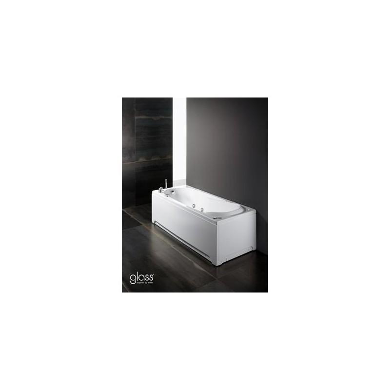 Misure vasca da bagno [tibonia.net]