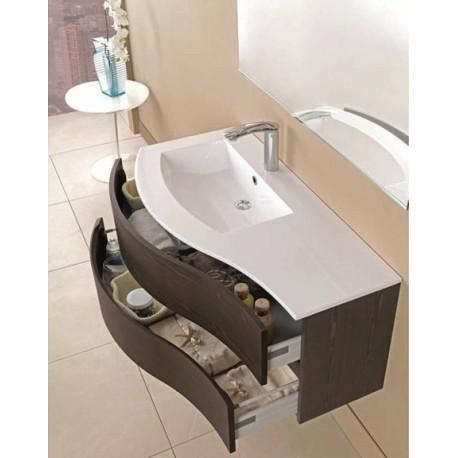 Arredo bagno curvo termosifoni in ghisa scheda tecnica for Prezzi lavabo bagno