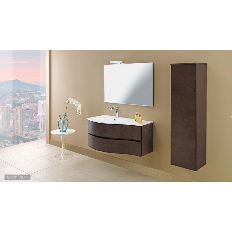 arredo design arezzo ~ ispirazione di design interni - Arredo Bagno Arezzo E Provincia