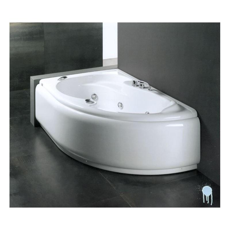 Vasche da bagno Glass Vasche Idromassaggio - La Ceramica Group