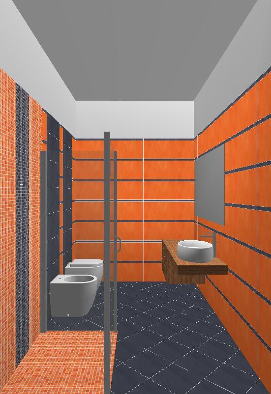 bagno piccolo laterale